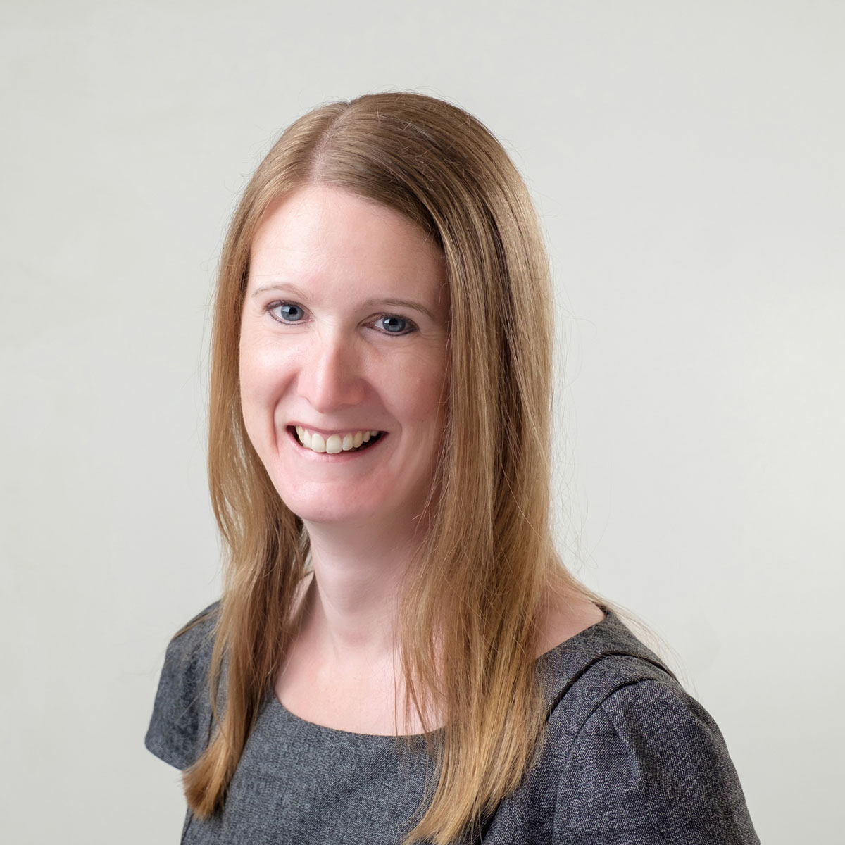 Tamra Hodgetts BSc, ACII - Corporate & Specialty Lines Team Account Handler