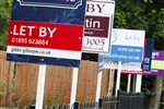 Landlords required to check right of prospective tenants