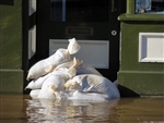 Flood exclusions threaten regional recovery...