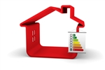 Energy Act 2011 - The Impact on Property Lettings