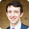 Oliver  Swinburn BSc, Dip CII - Account Executive